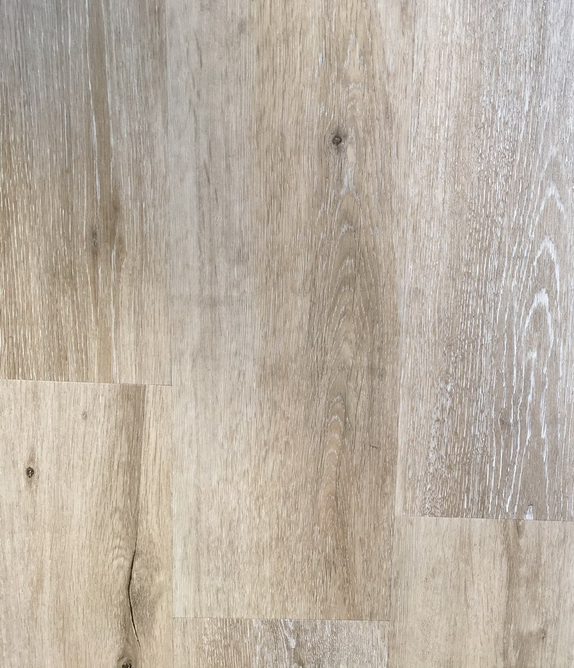 Engineered hardwood flooring dealers 2017 2018 2019 for Hardwood floor dealers